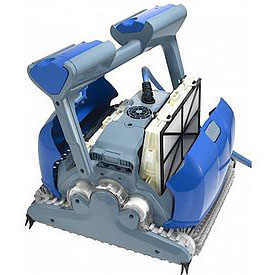 Dolphin Pool Cleaner Product Support And Service Centre In
