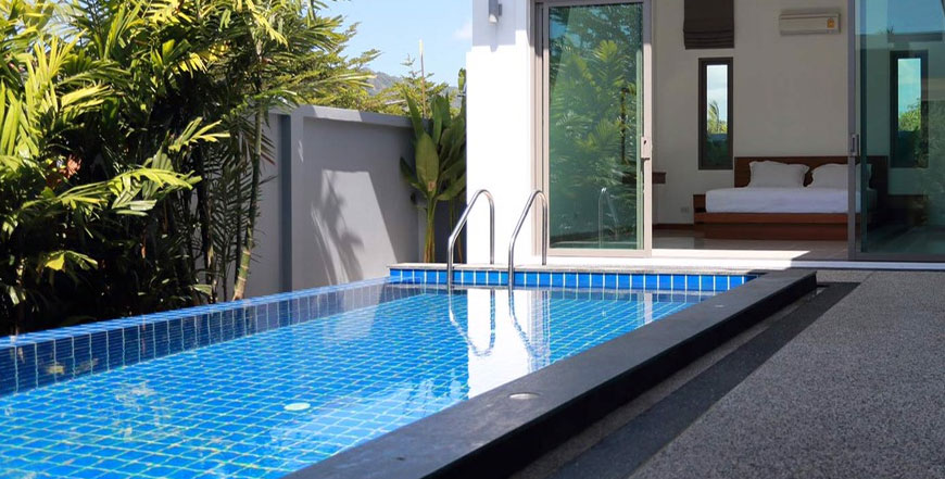 General Pool Service Services In Brisbane Pool Amp Spa Gurus